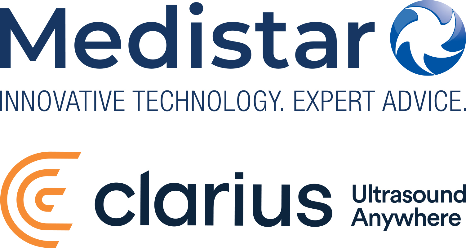 Medistar - Clarius Wireless Ultrasound